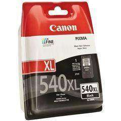 Canon PG-540 XL Black Ink